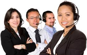 nvq customer services1 NVQ Customer Service