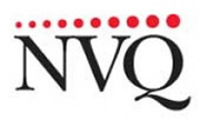 nvq logo full NVQ Courses