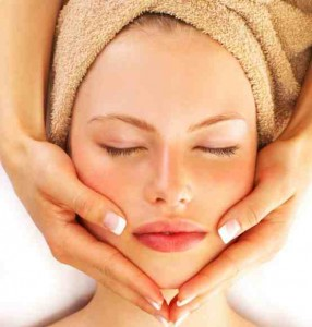 nvq beauty therapy2 286x300 NVQ Beauty Therapy